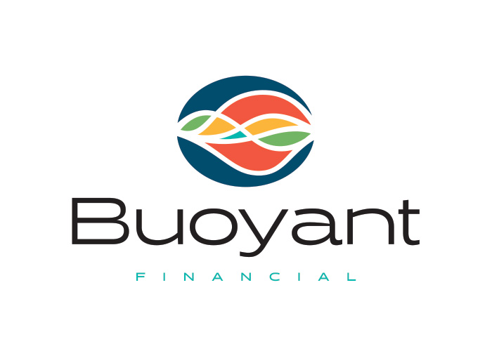 buoyantfinancial-logo