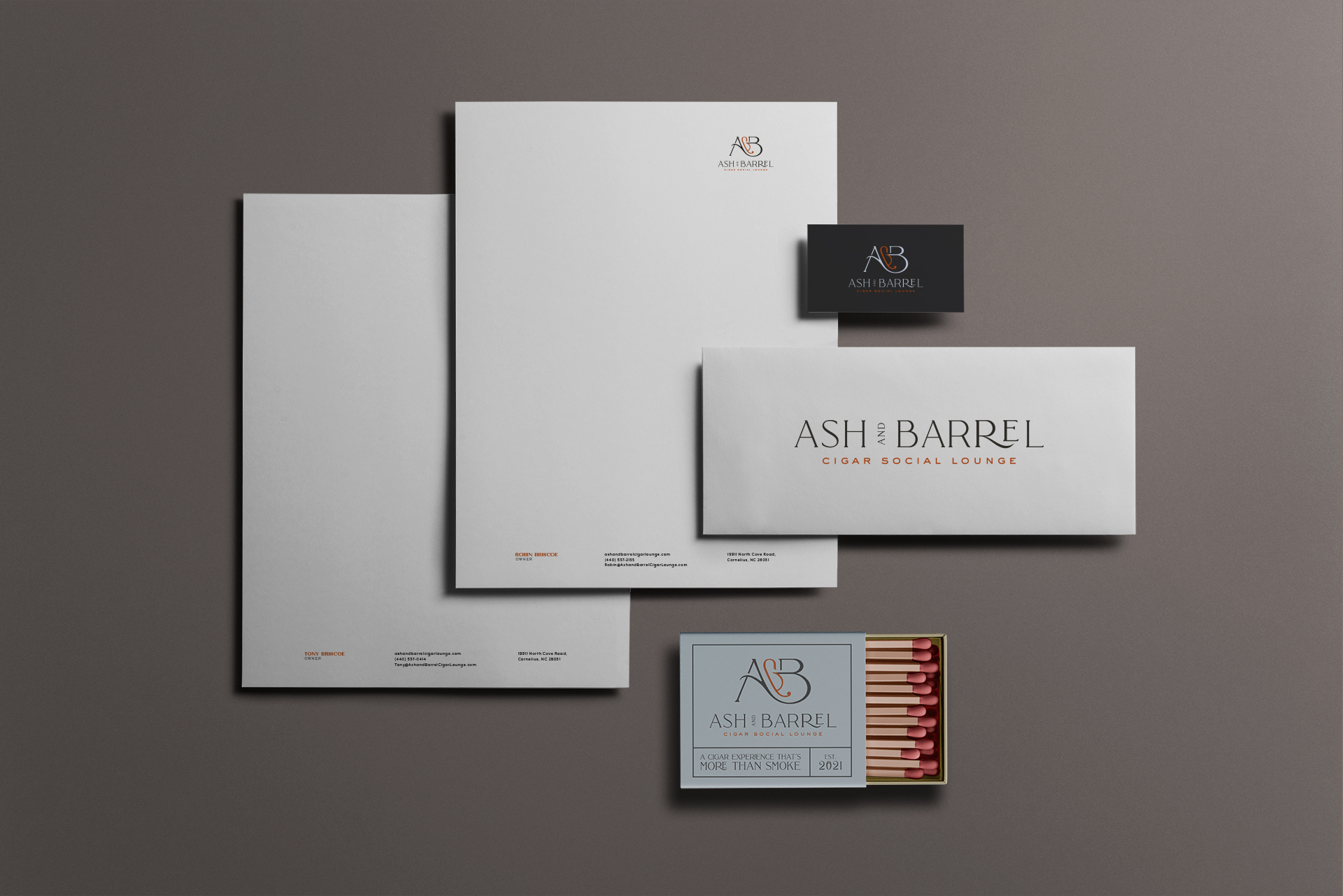 ashandbarrel-stationarybox-02
