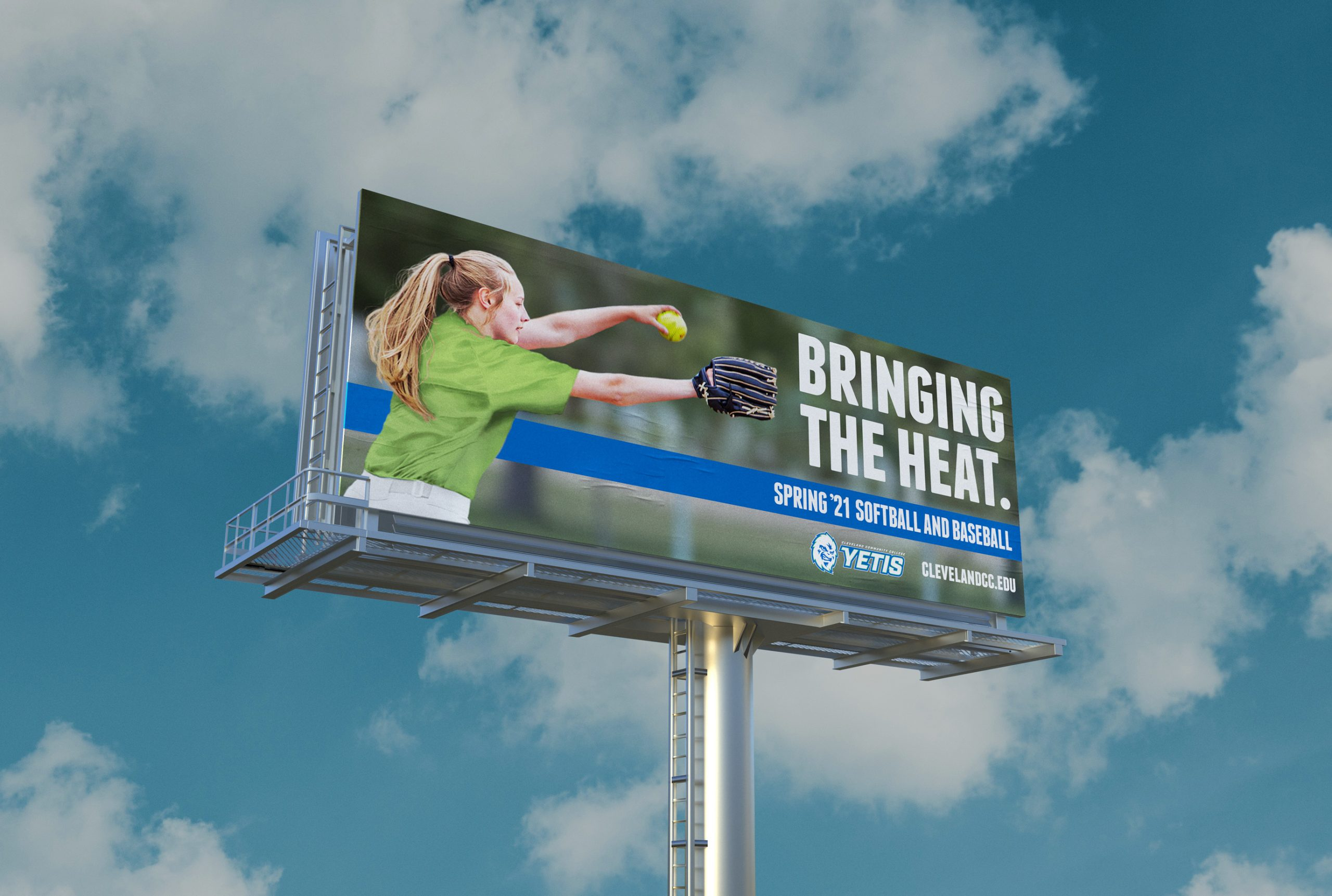 ccc-billboards-softball
